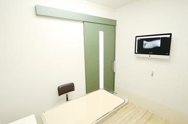 リーフ動物病院photo
